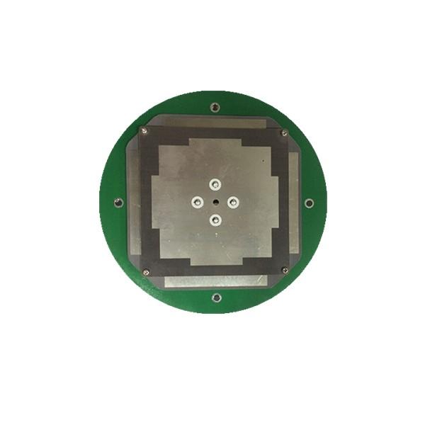 Internal GNSS Antenna U-GGB17SS Featured Image