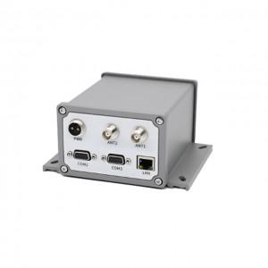 GNSS Receiver UN682T
