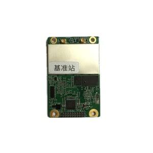 GNSS Board UN352G