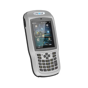 GIS Data Collector U18