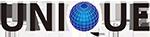 главата logo1