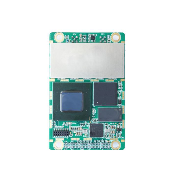 GNSS Board UN682 Featured Image