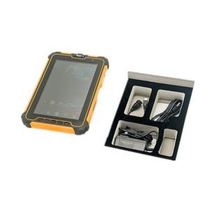 Tablet N8S