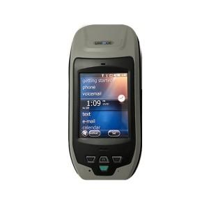 Handheld RTK Receiver U31T