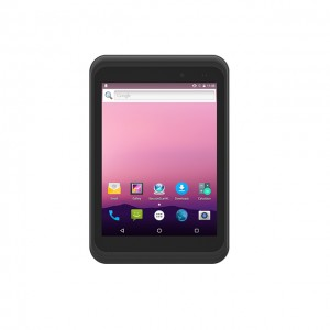 Android Tablet U78/U78B