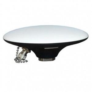 Antenna GNSS U-GGB17S