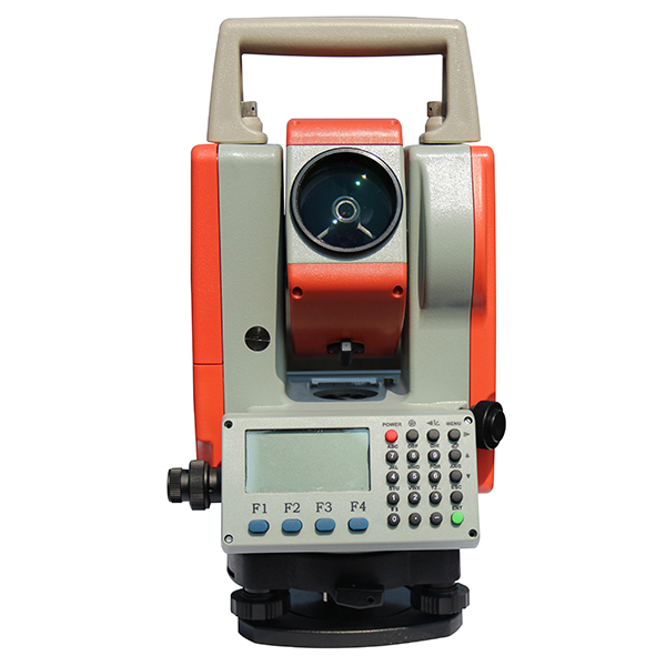 Total Station DTM624R Featured Image