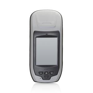 Handheld RTK Receiver U22T