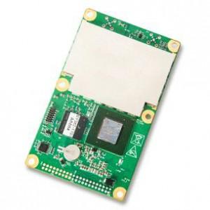 GNSS Board UN382