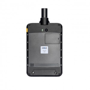 Android GNSS RTK Tablet U78P