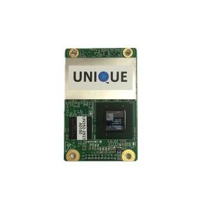 GNSS คณะ UN352G