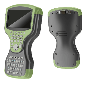 GIS Data Collector U210