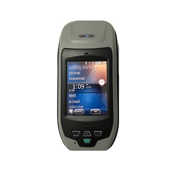 Handheld RTK Receiver U32HA Featured Image
